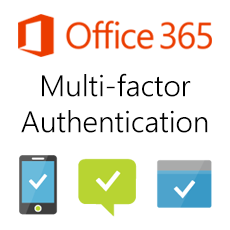 Secure your Business with Multi-Factor Authentication