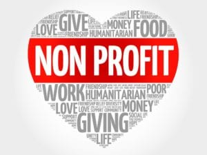 Nonprofit IT Services